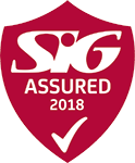 Sig Assured Logo